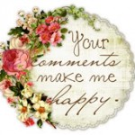 ShabbyHappyComments