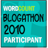 blogathon_badge_square_160px