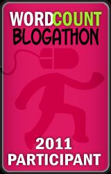 2011blogathon_badge_rectangle_250x160