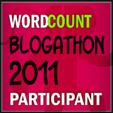 2011blogathon_badge_square_160px