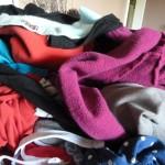 I Love Laundry