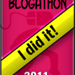 2011blogathon_badge_rectangle_250x160_ididit
