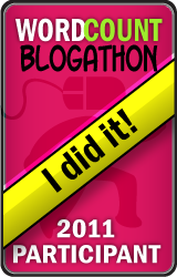 2011blogathon_badge_rectangle_250x160_ididit