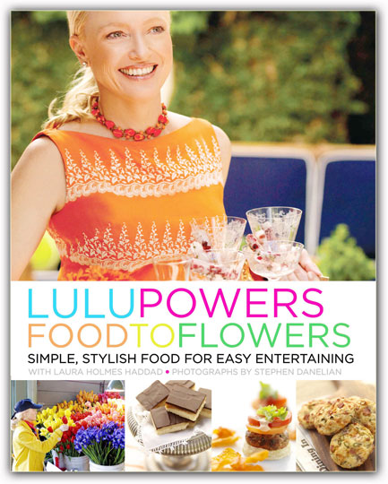 lulupowersfoodtoflowers1